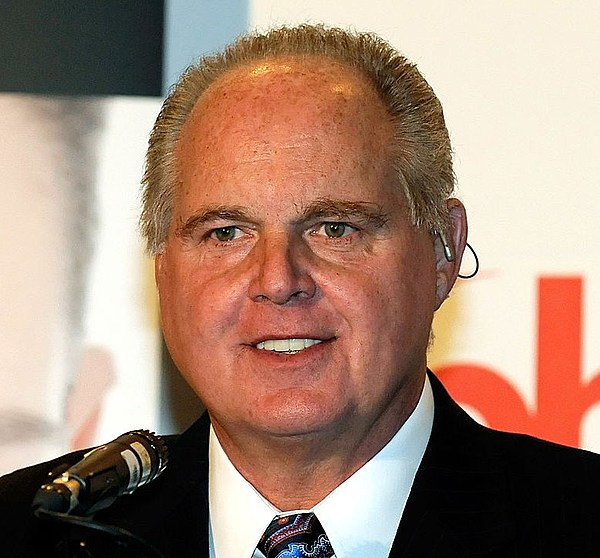 rush limbaugh essay or dissertation competition rules