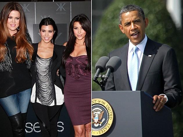 kardashian-obama