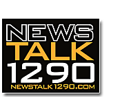 NewsTalk 1290 News & Talk of Texoma