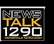 NewsTalk 1290