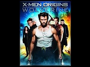 XMen-Wolverine-artwork