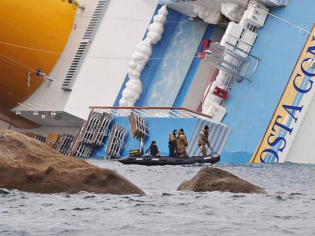 sinking-cruise-ship-1