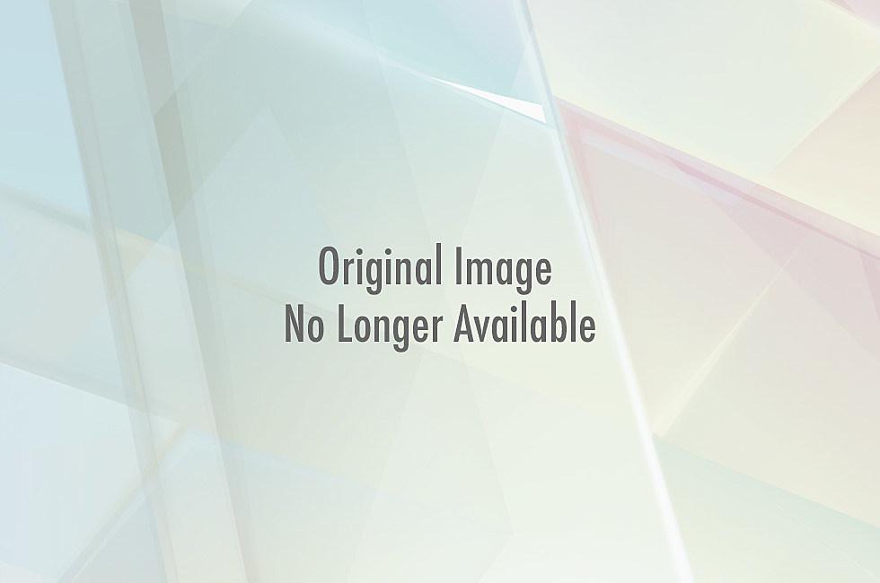 20130808-230548.jpg