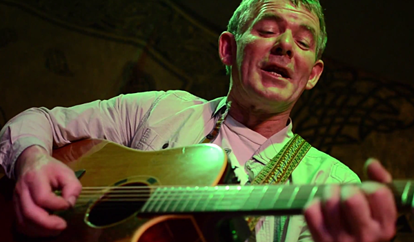 Martin Byrnes - Martin Byrnes (Masters Of Irish Music)