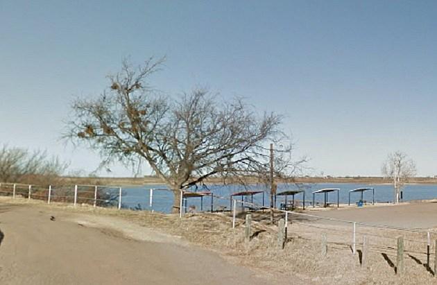 Lake Iowa Park-Google Maps